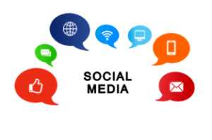 Social-media-services-in-bangalore-india