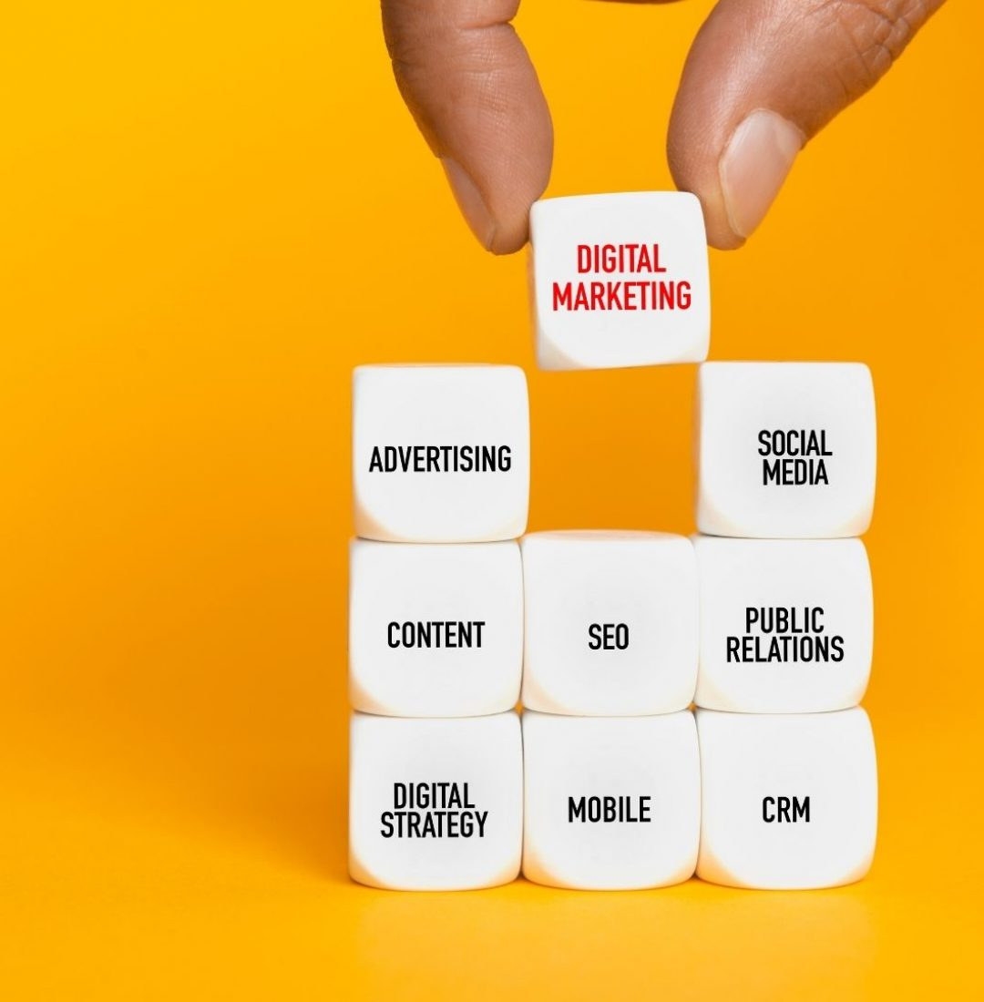 Digital-marketing-services-in-bangalore